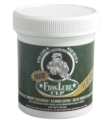FrogLube CLP Paste Canada