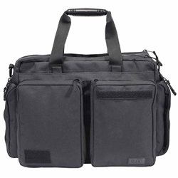 5.11 Tactical Briefcase