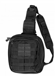 Sling Pack - 5.11 Tactical Moab 6