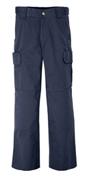 5.11 Station Cargo Pant - Women's