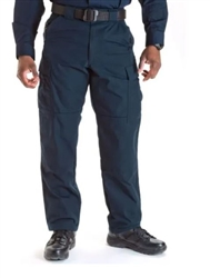 Tactical TDU Pants In RipStop