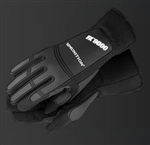 Simunition Protective gloves