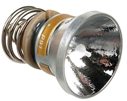 Surefire P91 flashlight bulb