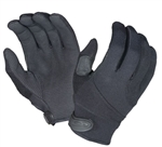 Hatch Streetguard Gloves