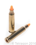 .223 Cal (5.56mm) Trainer Dummy Round Canada