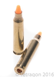 .308 Trainer Dummy Rounds Canada