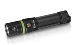 UC30 FENIX FLASHLIGHT