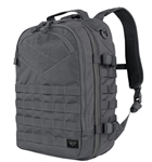 The Condor Frontier Outdoor is the ultimate urban tactical molle backpack. Picking a backpack for a low key urban setting can be tough these days, you don't want to look overly tactical Flat rate shipping in Canada