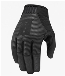 The Viktos LEO DUTY GLOVES were designed for those of you on the front lines of patrol and unrest. Viktos Brand Canada