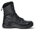 "5.11 Tactical A.T.A.C. 2.0 8"" Side Zip Boot"