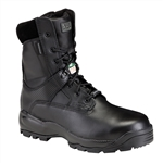 "5.11 Tactical A.T.A.C 8"" CSA Work Boot"