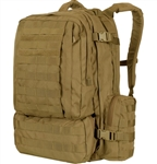 Condor 3 Day Assault Pack Canada