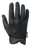 First Tactical SLash Gloves Canada