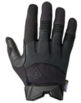 First Tactical Police Duty Glove