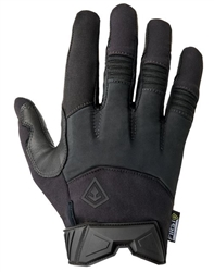 First Tactical Medium Duty Glove Canada