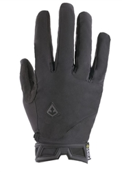 First Tactical Canada Slash Gloves