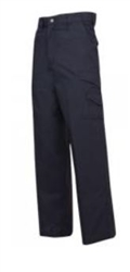 Tru-Spec XFire FR Station Wear Cargo Pants Canada