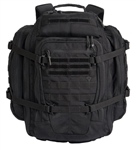 First Tactical Specialist 3-Day Backpack Canada