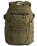first tactical Specialist 1-Day Backpack Canada