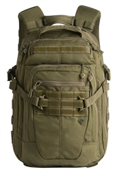 First Tactical Specialist Half-Day Backpack Canada