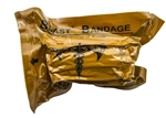 The BLAST Bandage was designed to provide the ability to quickly package traumatic amputations, burns, and large pattern wounds with minimal use of supplies and minimal effort. Ships from Canada