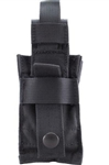 BlackHawk Single Pistol Mag Pouch (MOLLE)