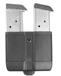 BlackHawk Double Mag Case Canada