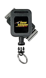 Gear Keeper Key Retractor Canada