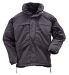 5.11 3-in-1 Winter Parka Canada