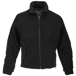 5.11 Tactical Fleece Canada