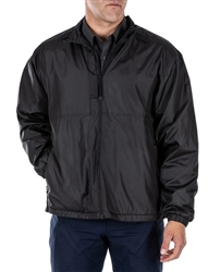 5 11 tactical canada Lined Packable Jacket