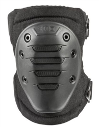 5 11 Tactical Canada EXO.K1 Knee Pads