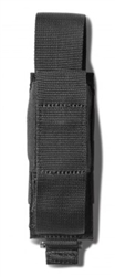 5.11 Tactical Adaptapouch
