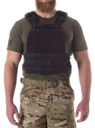 5.11 Tactical® brings you the TacTec™ Plate Carrier. These vests were designed to be the most lightweight and best- fitting plate carriers you can find. The perfect 5.11 external vest carrier 5.11 plate carrier crossfit Canada
