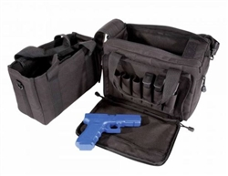 5.11 Range Qualifier Bag 18L