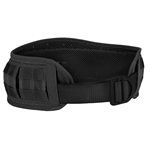 5.11 Tactical VTAC Brokos Belt