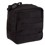 5.11 6 X 6 Pouch Canada