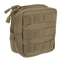 6.6 Padded Pouch - 5.11