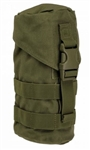 5.11 Water Bottle Carrier (MOLLE)