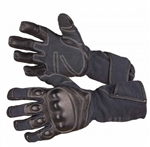 XPRT Hardtime Gauntlet gloves - 5.11