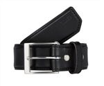 "5.11 1.5"" Casual Leather Belt Canada"