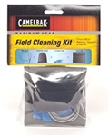 Camelbak Field Cleaning Kit Canada
