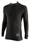 Carbon X Active Baselayer Top