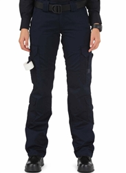 5.11 Tactical Womens Station Cargo Pant
