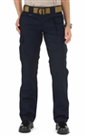 5.11 Tactical Womens Taclite Pro pants