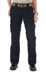Women's Tactical Pants