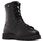 "Danner Recon 8"" Insulated 200G"