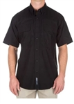 5.11 Tactical S/S Shirt Canada