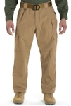 5.11 Cotton Tactical Pant SALE