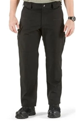 5 11 Tactical Canada Stryke Pants